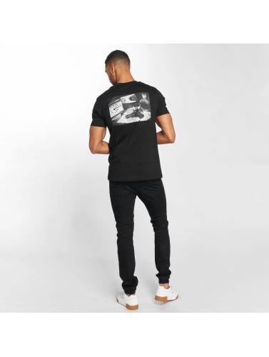 Mister Tee Shirt Få Penger Men In Black slippe frakt klaring utløp butikk salgsordre populær 64XekG8q
