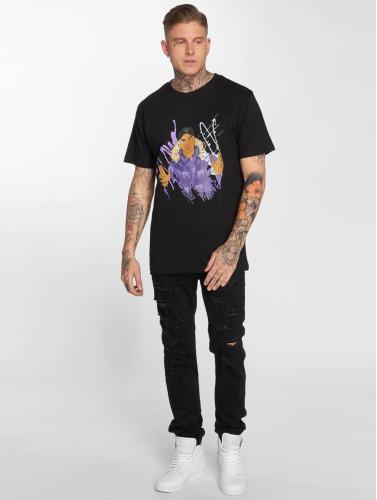 Mister Tee Hombres Camiseta Mans Ikke Varmt I Neger billig salg 100% handle utløp eksklusive gratis frakt priser wiki billig pris FUxeEOA1r