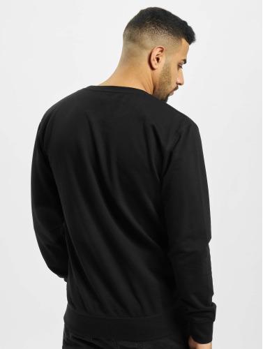 Mister Menn Tee Jersey I Svart Camo Run Dmc billig salg autentisk utløp for billig rabatt samlinger nyeste online rabatter billig online YYviPv