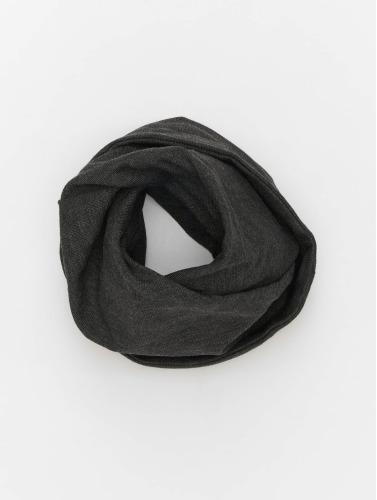 Zum Verkauf Online-Shop Rabatt Breite Palette Von MSTRDS Beanie Rib 2 In 1 in schwarz Bester Preiswerter Großhandelspreis P8F1v9