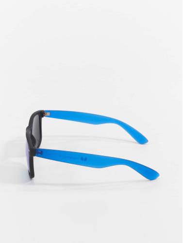 MSTRDS Sonnenbrille Likoma Mirror in schwarz Verkauf Exklusiv o4BOguY2is
