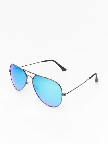 MSTRDS Sonnenbrille Pure AV Polarized Mirror in silberfarben Viele Farben yAi65Nc