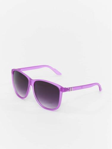 MSTRDS Sonnenbrille Chirwa in violet