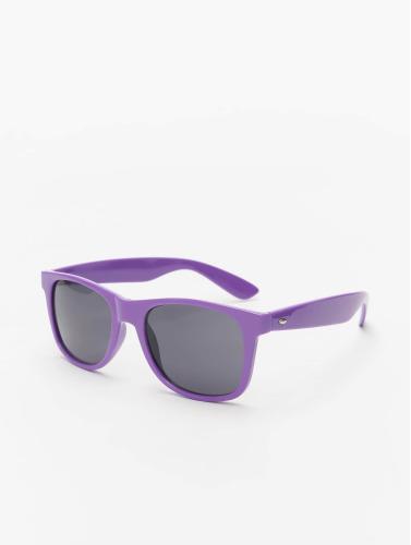 MSTRDS Sonnenbrille Groove Shades in violet