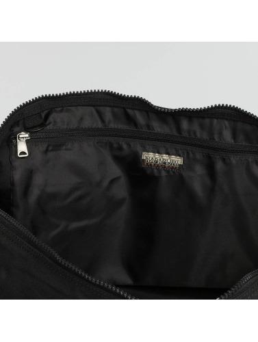 Napapijri Tasche Bering in schwarz