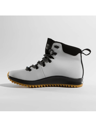 Native Boots AP Apex CT in gris