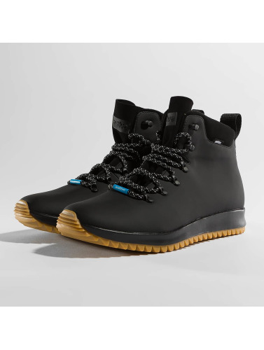 Native Boots AP Apex CT in negro