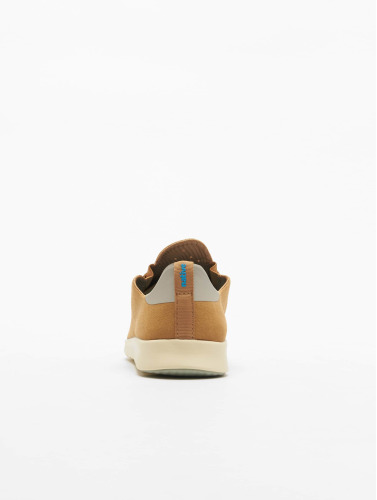 Native Sneaker Apollo Moc in beige