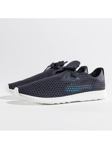Native Herren Sneaker Apollo Moc XL in blau