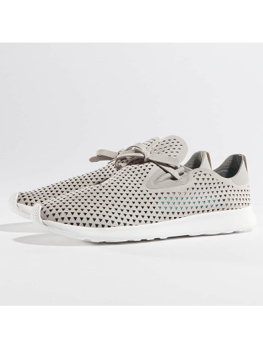 Native Herren Sneaker Apollo Moc XL in grau