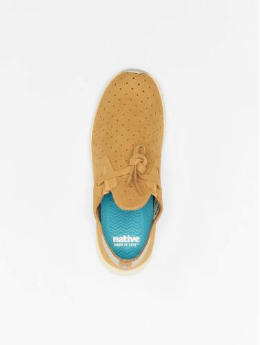 Native Zapatillas de deporte Apollo Moc in beis