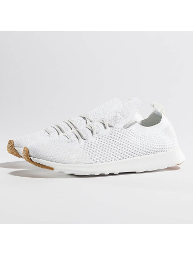 Native Zapatillas de deporte AP Mercury LiteKnit in blanco