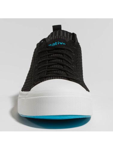Native Zapatillas de deporte Jefferson 2.0 in negro