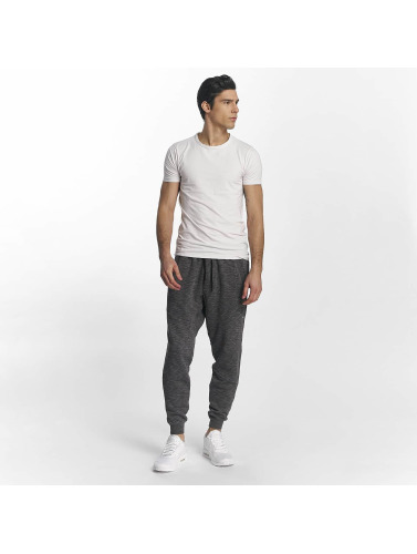NEFF Herren Jogginghose Erryday Swetz in grau