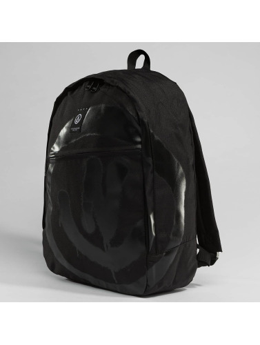 NEFF Rucksack Daily Backpack in schwarz