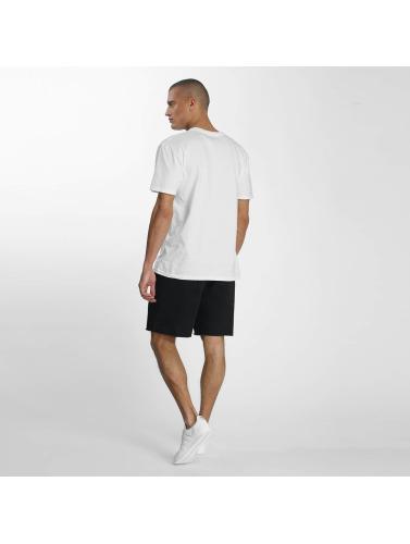 NEFF Herren Shorts Ill Sweat in schwarz