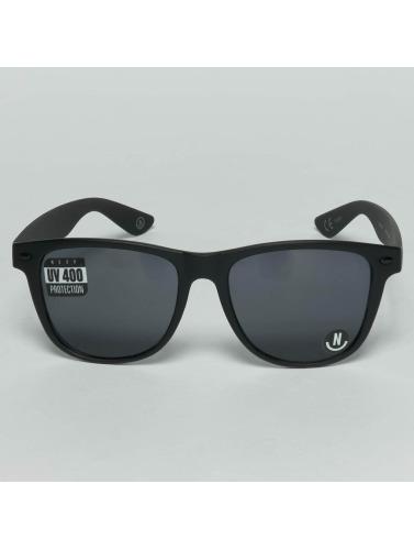NEFF Sonnenbrille Daily in schwarz