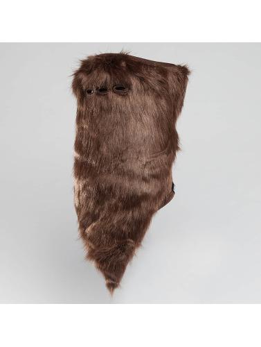 NEFF Sonstige Bearded in braun