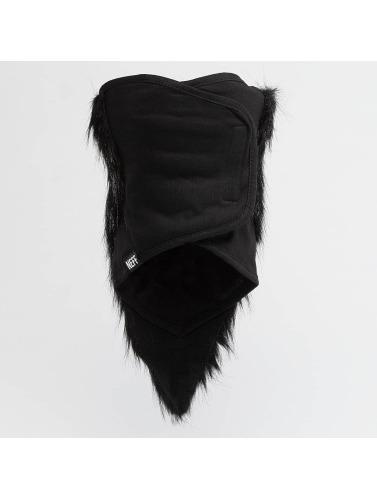 NEFF Sonstige Bearded in schwarz