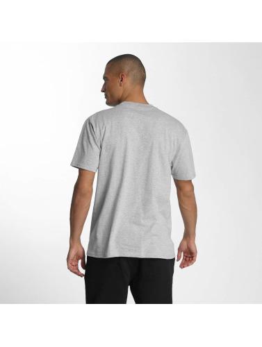 NEFF Herren T-Shirt Paz in grau