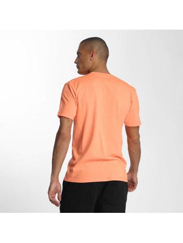 NEFF Herren T-Shirt Neu in orange