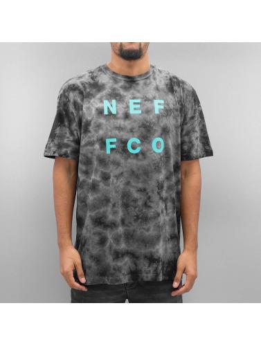 NEFF Herren T-Shirt <small>             NEFF         </small>         <br />         co in schwarz