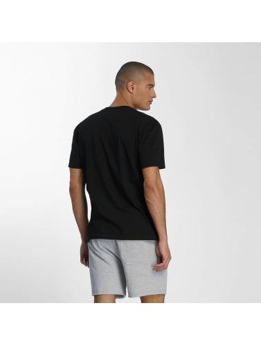 NEFF Herren T-Shirt Neu in schwarz