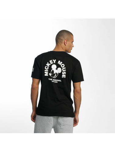 NEFF Herren T-Shirt Stress-Less in schwarz