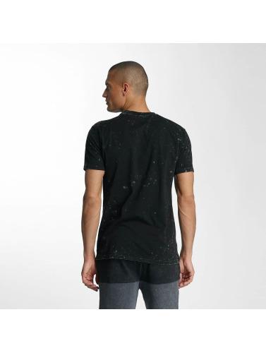 NEFF Herren T-Shirt Venice Boredwalk in schwarz
