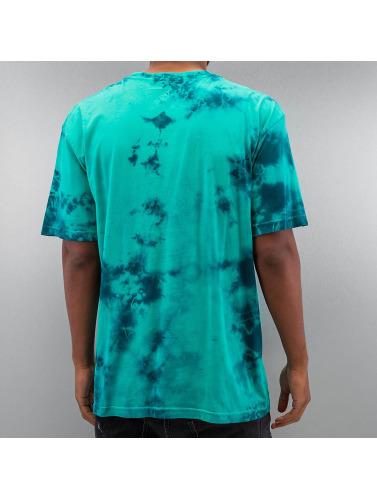 NEFF Herren T-Shirt Catlective in türkis