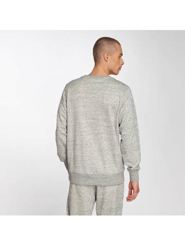 salg online billig Ny Balanse Hombres Jersey Mt81568 I Gris utløp bla besøk ekte Yu2ML