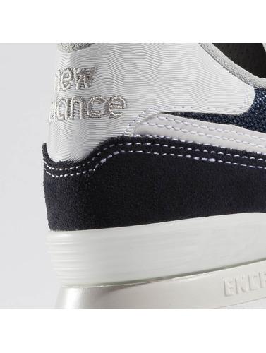 New Balance Herren Sneaker ML574 D SEE in blau