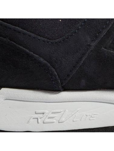 New Balance Herren Sneaker MRL 247 LN in blau