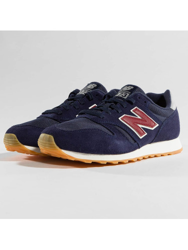 New Balance Herren Sneaker ML373 D NRG in blau