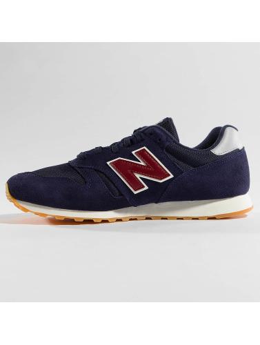 New Balance Herren Sneaker ML373 D NRG in blau