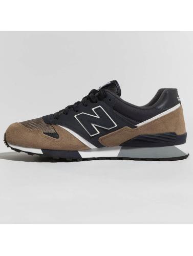 New Balance Sneaker U446 D CNW in braun