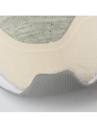 New Balance Damen Sneaker WRL 420 REVlite Slip-On in gelb