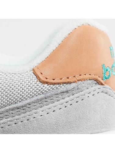 New Balance Damen Sneaker WL574 B BCB in grau Freies Verschiffen Große Diskont Verkauf Beliebt Kaufen Billige Angebote Billig Verkaufen Authentisch o0G9g4moI