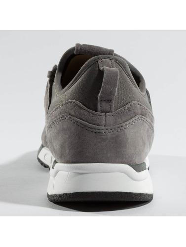 Nouveau Solde Herren Sneaker Mrl 247 In Grau