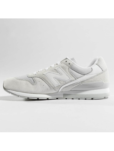 New Balance Herren Sneaker MRL996 D PH in grau