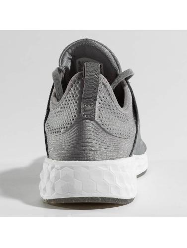 New Balance Herren Sneaker MCRUZ D SB in grau