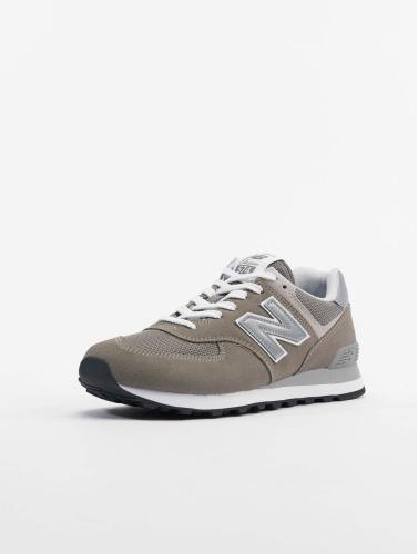 New Balance Herren Sneaker ML574 D EGN in grau