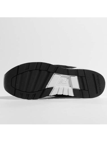 New Balance Herren Sneaker ML 597 AAC in schwarz