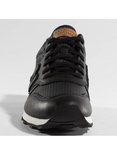 New Balance Damen Sneaker WH 996 PKQ in schwarz 2018 Neueste Online-Verkauf Steckdose Am Besten Echt 2018 Neue Günstig Kaufen 100% Authentisch hod3n5h