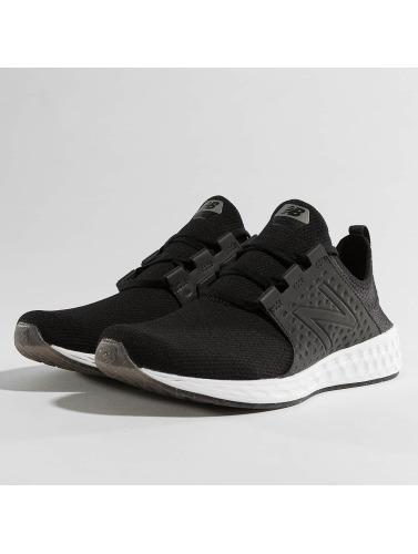 New Balance Herren Sneaker MCRUZ D SB in schwarz