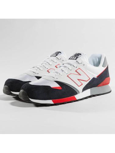 New Balance Herren Sneaker Balance U 446 SNW in weiß