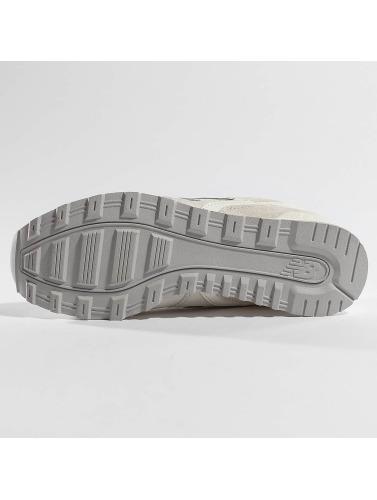 New Balance Damen Sneaker WR 996 WPB in weiß