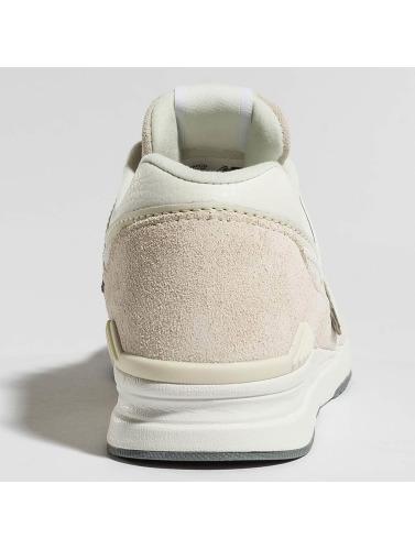 New Balance Damen Sneaker WL697 B CD in weiß