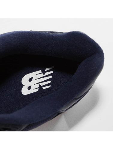 New Balance Hombres Zapatillas de deporte ML 597 SKF in azul