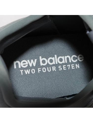 New Balance Mujeres Zapatillas de deporte WRL247 B SQ in azul
